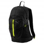Apex Pacer Backpack Black-Nrgy