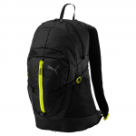 Batoh Puma Apex Pacer Backpack Black-Nrgy