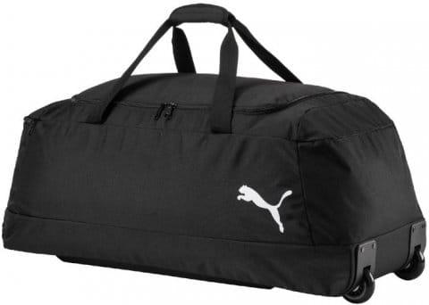 Taška Puma Pro Training II Large Wheel Bag Bla