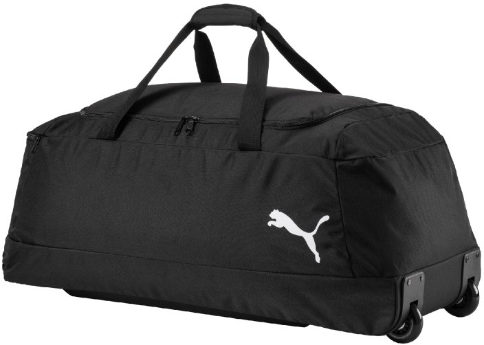 Taška na kolečkách Puma Pro Training II Large