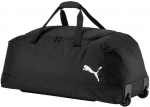 Bag Puma Pro Training II Large Wheel Bag Bla