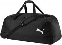 Pro Training II Large Bag