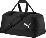 Taška Puma Pro Training II Medium Bag Black