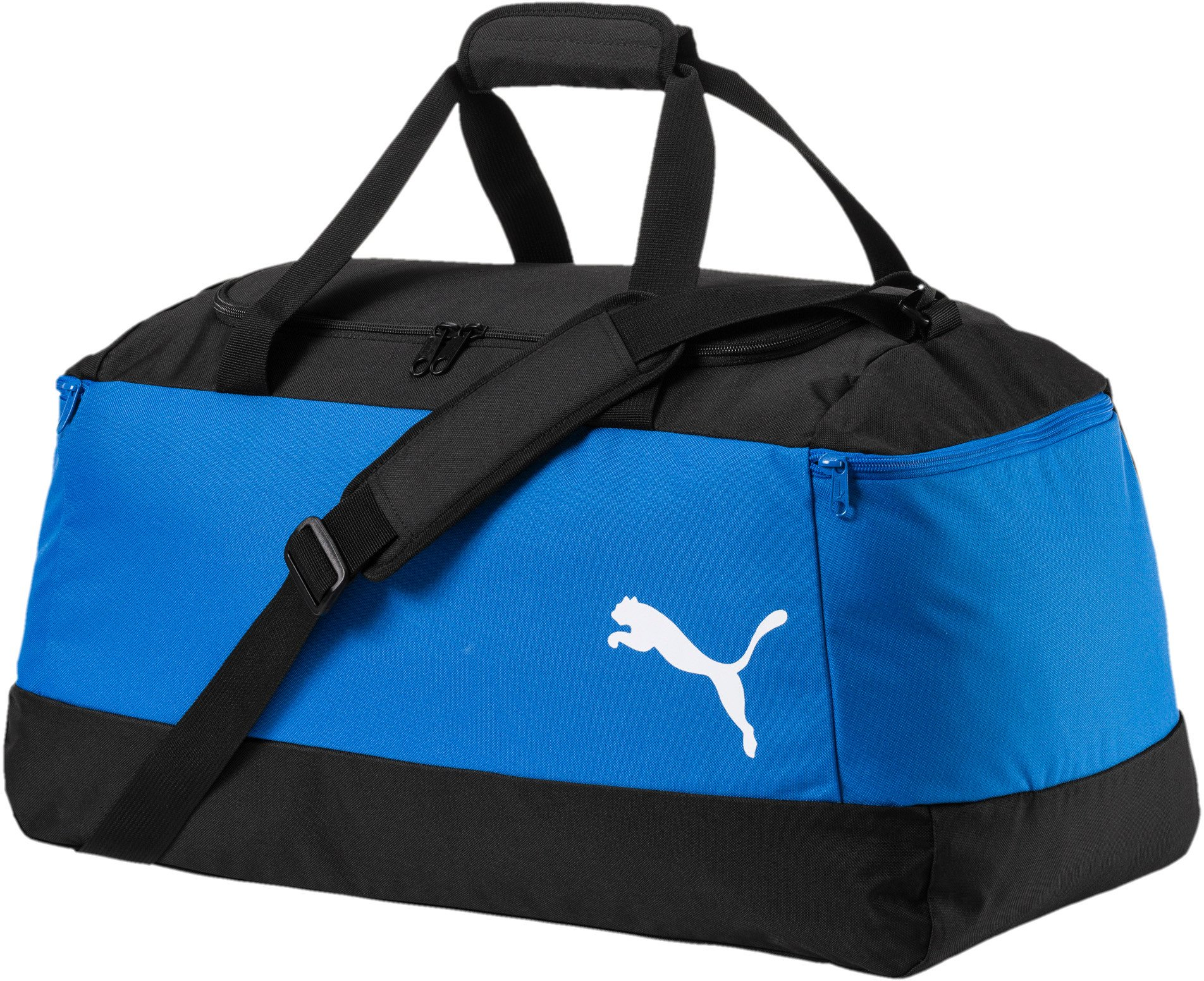 Taška Puma Pro Training II Medium Bag