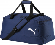 Pro Training II Medium Bag New Navy