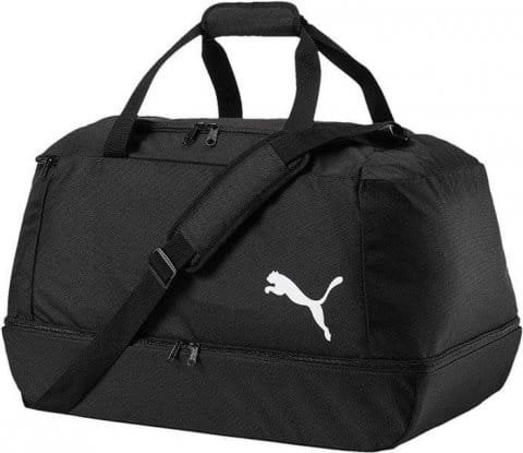 Taška Puma Pro Training II Football Bag