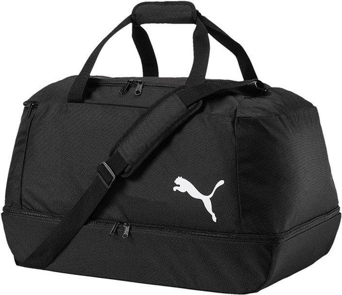 Sportovní taška Puma Pro Training II Football