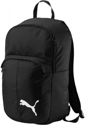 Batoh Puma Pro Training II Backpack Black