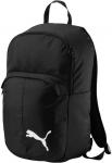 Pro Training II Backpack Black