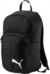 Batoh Puma Pro Training II Backpack Black