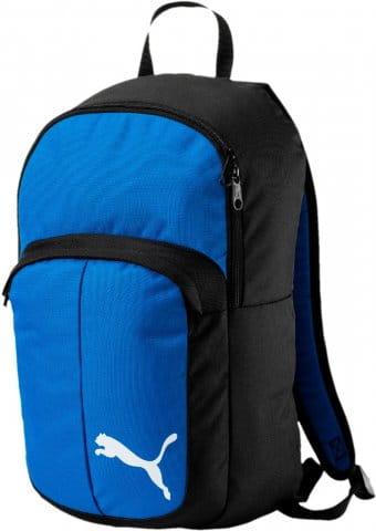 Batoh Puma Pro Training II Backpack