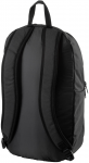 Mochila Puma Pro Training II Backpack