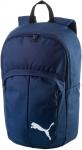 Pro Training II Backpack New Navy-P
