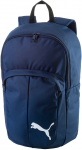 Backpack Puma Pro Training II Backpack New Navy-P