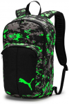 Puma Pro Training II Backpack Hátizsák