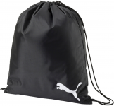 Pro Training II Gym Sack Black