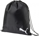 Sack Puma Pro Training II Gym Sack Black