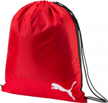 Pro Training II Gym Sack Red- B