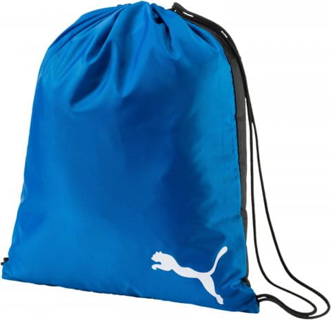 Gymsack Puma Pro Training II Gym Sack Royal Blue-