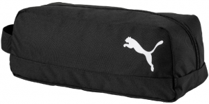 Pro Training II Shoe Bag Black