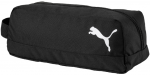 Shoe bag Puma Pro Training II Shoe Bag Black