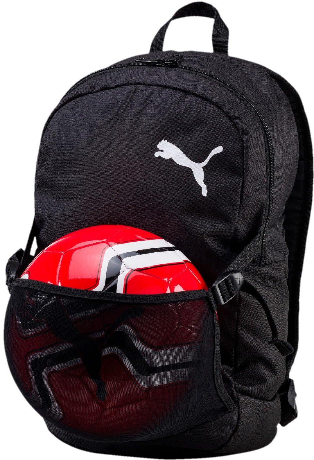 Fotbalový batoh Puma Pro Training II BN