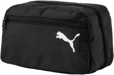Pro Training II Wash Bag Black
