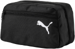 Borsa Puma Pro Training II Wash Bag Black