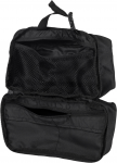 Sac Puma Pro Training II Wash Bag Black