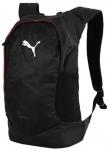 Batoh Puma Finall Pro Backpack