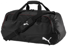 Final Pro Medium Bag