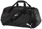 Taška Puma Final Pro Medium Bag