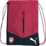 AFC PERFOMANCE GYMSACK