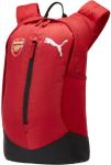 Batoh Puma Arsenal Performance Backpack