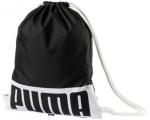 Vak na chrbát Puma Deck Gym Sack