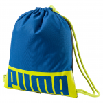 Vak na záda Puma Deck Gym Sack Lapis Blue