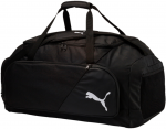 Puma LIGA Large Bag Black Táskák