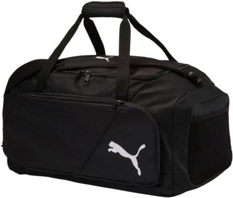 Taška Puma LIGA Medium Bag Black