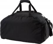 Sportovní taška Puma LIGA