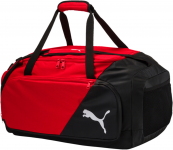 LIGA Medium Bag Red