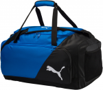 Geanta Puma LIGA Medium Bag Royal