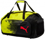 Taška Puma LIGA Medium Bag