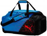 Puma LIGA Medium Bag Táskák