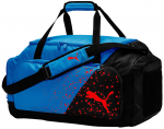Taška Puma LIGA Medium Bag