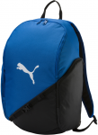 Batoh Puma LIGA Backpack Royal