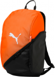 Batoh Puma LIGA Backpack Shocking Orange