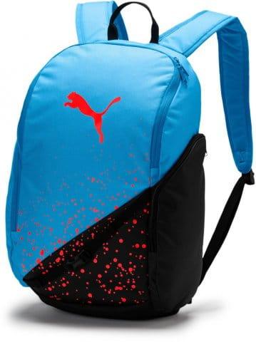 Puma LIGA Backpack Hátizsák