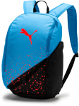 Mochila Puma LIGA Backpack