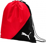 Vak na záda Puma LIGA Gym Sack Red