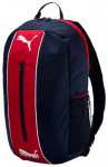 Arsenal Fanwear Backpack Chili Pepper-Pe